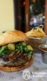 Bryans Burger2