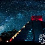 Maya Astronomy