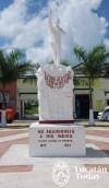 felipe-carrillo-puerto-monumento-en-motul