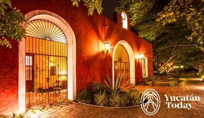 Hacienda Santa Cruz6