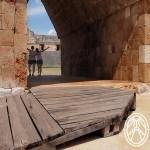 ¡Zonas Arqueológicas Mayas, accesibles para todos!