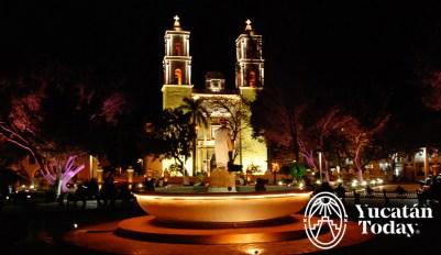 Centro Histórico Valladolid