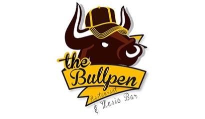 LogoBullPen