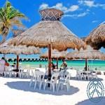 La Temporada (Summertime at the Beach)