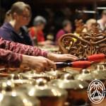 Festival de Música Tradicional: Entre Ayer y Hoy