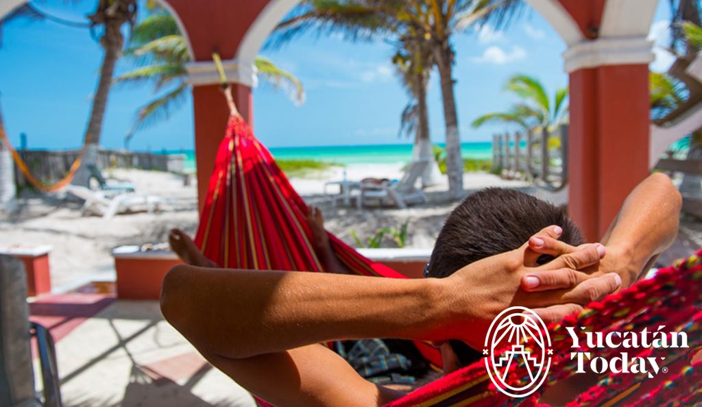 Lo Mejor de Yucatán Este Mes: Marzo 2019