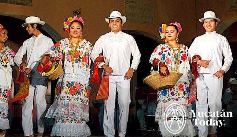 Serenata Yucateca