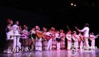 Orquesta Tipica Infantil