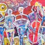5 Espacios Culturales que Debes Visitar en Mérida