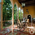 The Living Henequén: Hacienda Sotuta de Peón