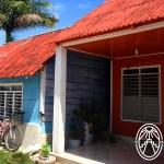 Lo Mejor de Yucatán este Mes: Agosto 2016