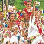 Todo lo que Necesitas Saber de los Gremios en Yucatán