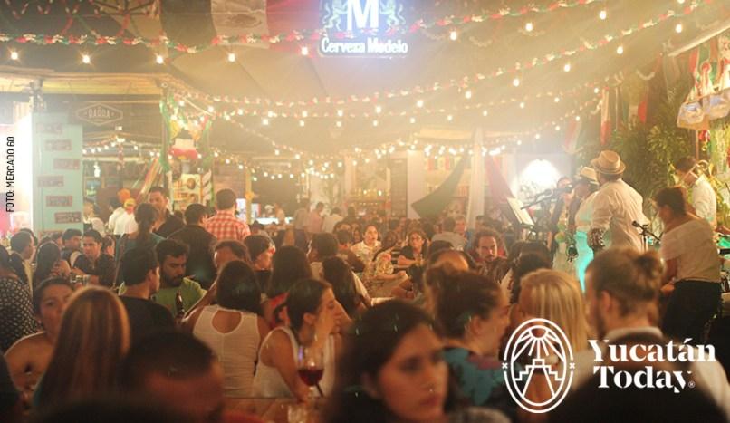 mercado-60-musica-vivo