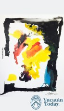 soho-galleries-hericko