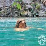 Descubre los Maravillosos 7 Cenotes