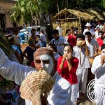 The Musical Sounds of Yucatán