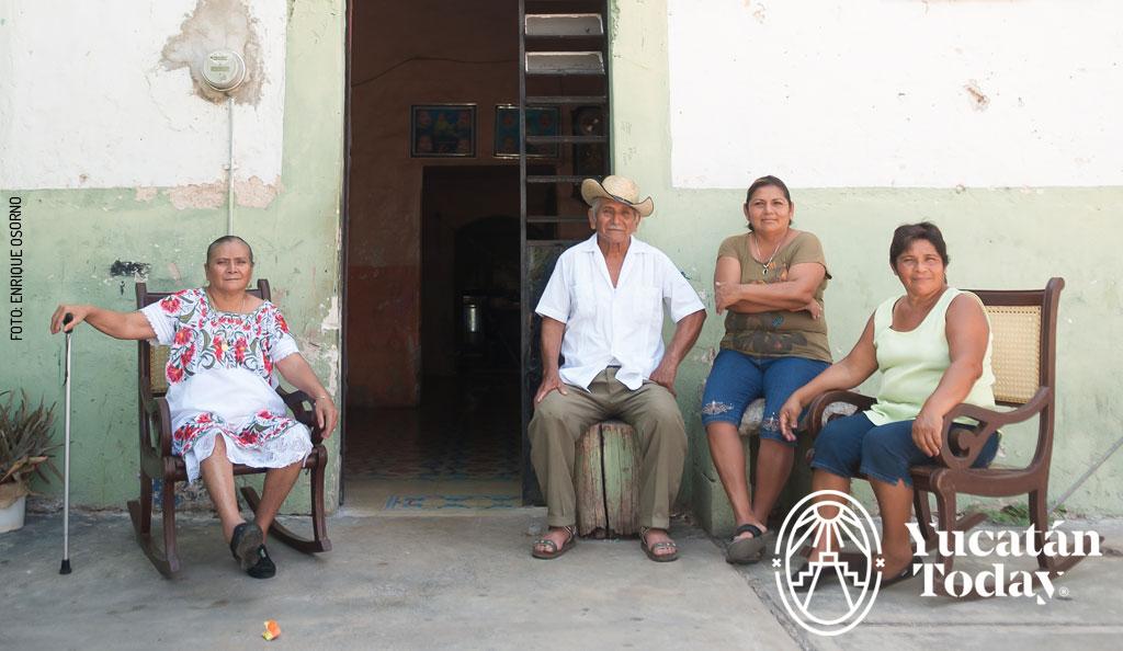 Lo Mejor de Yucatán este Mes: Junio 2019