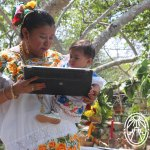 Los mayas de Yucatán, una cultura viva