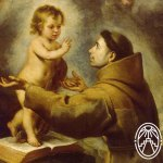 Celebrating Saint Anthony of Padua