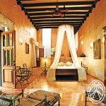 Discover Hacienda Xcanatún