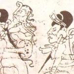 Maya Millennial Secrets of the Moon