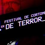 Voodoo Film Fest