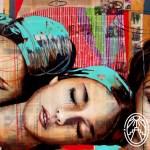 Festival Internacional de la Cultura Maya – FICMAYA