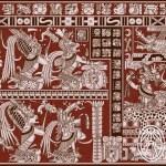 Conoce el Inframundo Maya