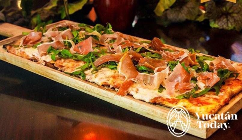 Luciano-2-pizzas