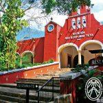 Lo Mejor de Yucatán Este Mes: Enero 2018