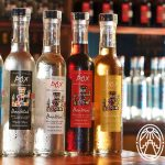 Try Some Regional Liqueurs