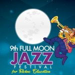 9º Full Moon Jazz Festival 2018
