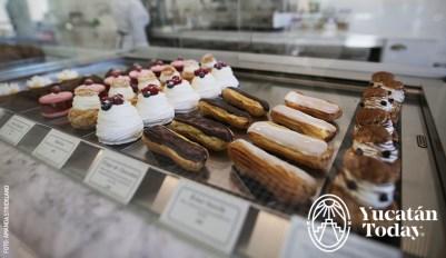 Petit Délice Pâtisserie Française