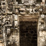 Sustainable Eco-Tourism in Calakmul