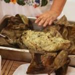 La magia de las mujeres cocineras en Yucatán