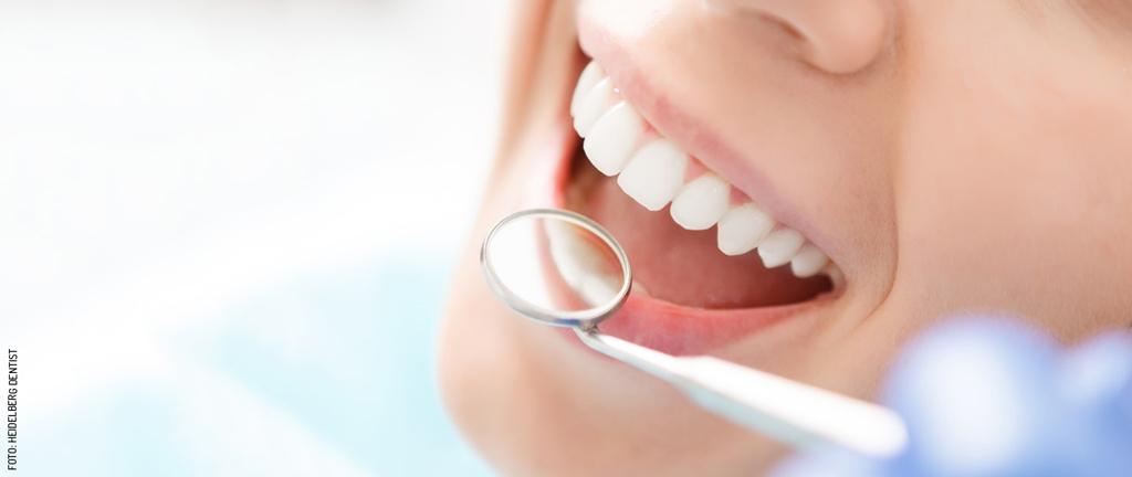 Vive la experiencia del Turismo Médico Dental en Yucatán