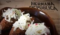 Hermana-Republica-kibis