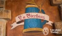 La Bierhaus