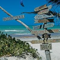 El-Cuyo-Kite-Senal-Kite-school-Beach-Playa