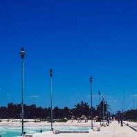 El-Cuyo-Muelle-Playa-Beach