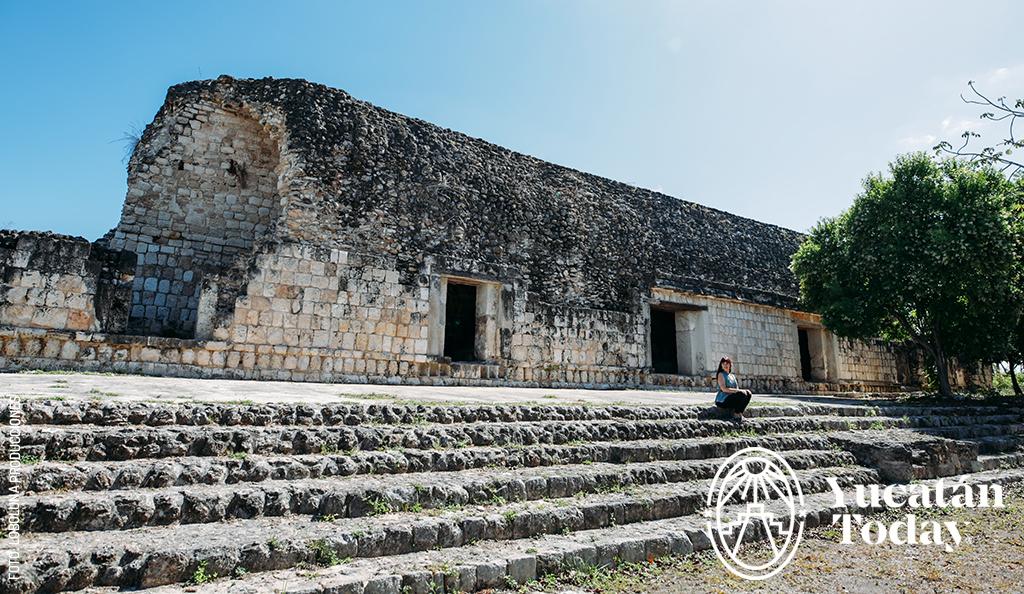 Tizimín: The Heartland of Yucatán - Yucatan Today