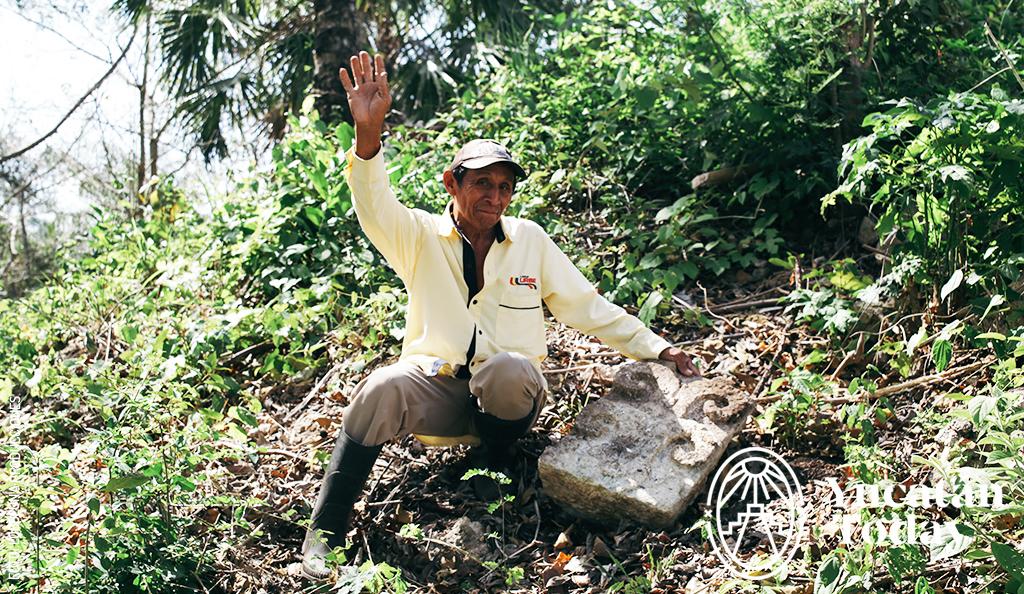 Tizimín: The Heartland of Yucatán