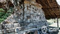 Kuluba-Mural-Sitio-Arqueologico