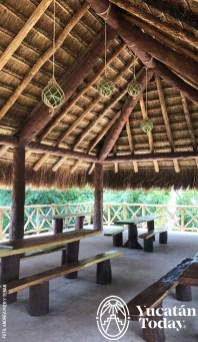 Hacienda-Mucuyche-palapa