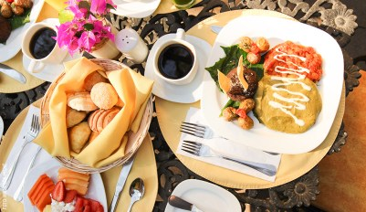 misne-desayuno-breakfast-comida