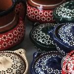 Dzityá y sus riquezas artesanales: Feria Tunich 2018