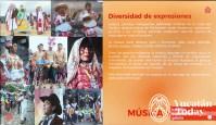14-Palacio-de-la-Musica-by-Andrea-MyT
