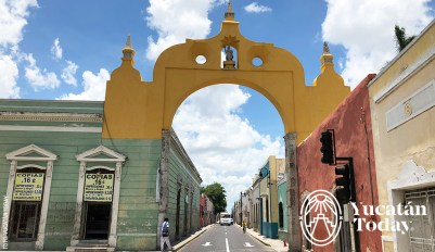 Arco-San-Juan-by-Yucatan-Today