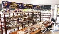 Panadería Montejo