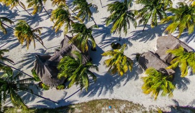 San-Crisanto-by-Co'ox-Mayab-Bebop_Drone_2017-10-04T222849+0200_5F965A